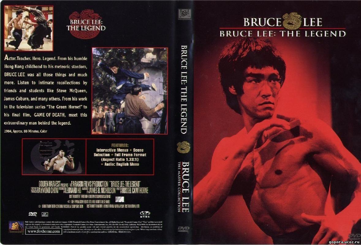 Путь дракона (1972) смотреть онлайн или скачать фильм ...